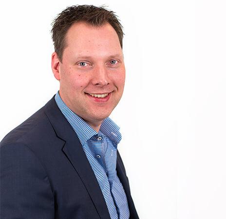 Johan Suselbeek